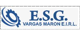 Empresa de Servicios Generales Vargas Maron E.I.R.L.